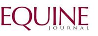 Equine Journal