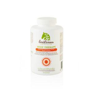 HOOF THERAPY Restorative & Protective Serum Refill