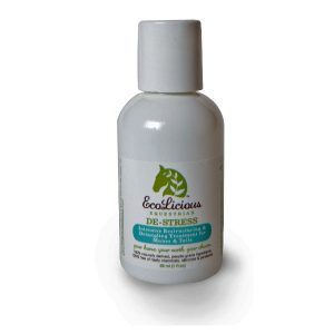 DE-STRESS Intensive Restructuring & Detangling Treatment Mini