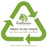 reduce_reuse_web