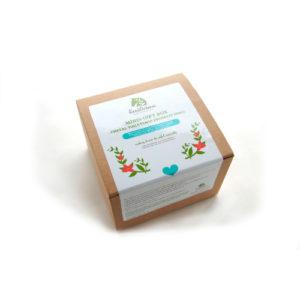 Ecolicious Minis Gift Box