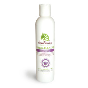 SMEG-U-LATER All-Natural Sheath Cleaner