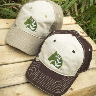 Organic Bamboo Hats