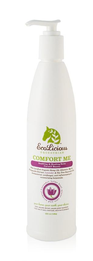 comfort me balm