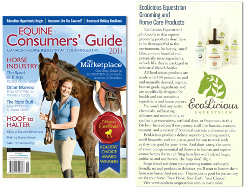 Equine_Consumers_Guide2011