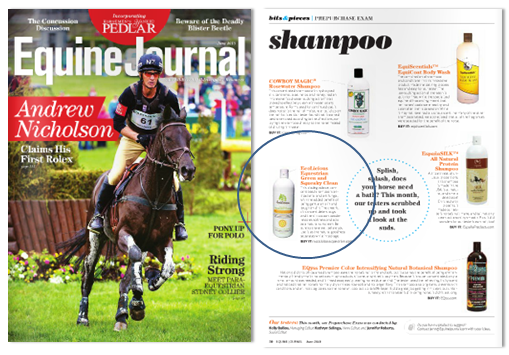 Equine_Journal_June_2013