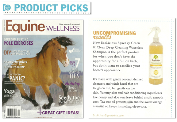 Equine_Wellness_Waterless_Jan_13