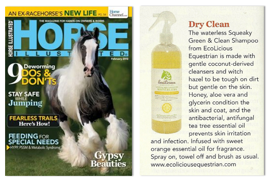 Horse_Illustrated_Feb2013_waterless