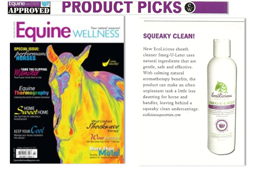 equine_wellness_june_2012