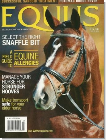 equus_cover_web_shadow
