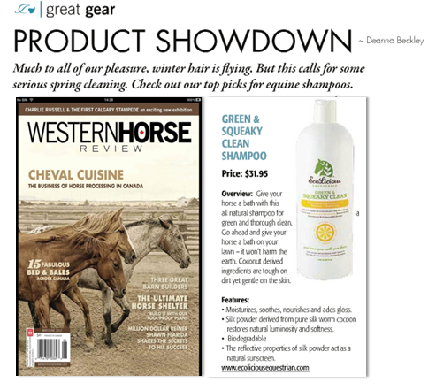 western_horse_review_june2012
